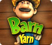 Barn Yarn game play