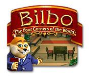 Bilbo: The Four Corners of the World game play