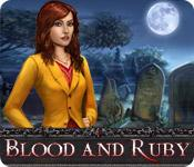 Blood and Ruby game play