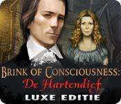 Brink of Consciousness: De Hartendief Luxe Editie game play