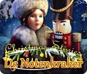Christmas Stories: De Notenkraker game play