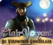 Clairvoyant: De Verdwenen Goochelaar game play