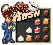 Coffee Rush game play
