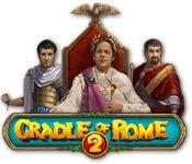 Cradle of Rome 2 game play
