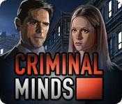 Criminal Minds game play