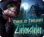 Functie screenshot spel Curse at Twilight: Zielensteler