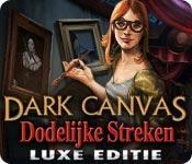 Dark Canvas: Dodelijke Streken Luxe Editie game play