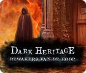Dark Heritage: Bewakers van de Hoop game play