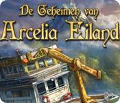 De Geheimen van Arcelia Eiland game play