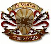 De Graaf van Monte Cristo game play