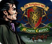 De Terugkeer van Monte Cristo game play