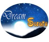 Dream Sleuth game play