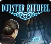 Duister Ritueel game play