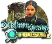 Duistere Arcana: De Kermis game play