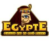 Egypte: Geheim van de Vijf Goden game play