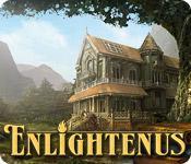 Enlightenus game play