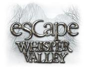 Escape Whisper Valley game play
