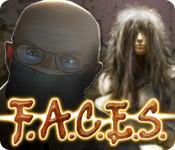 F.A.C.E.S. game play