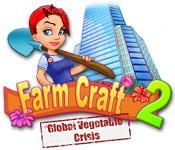 Farm Craft 2 game play