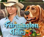 Farmington Tales game play
