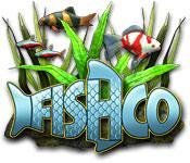 FishCo game play