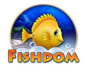 Fishdom game play