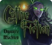 Gothic Fiction: Duistere Machten game play
