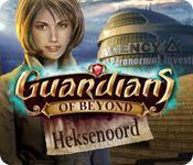 Guardians of Beyond: Heksenoord game play