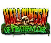 Halloween: De Piratenvloek game play
