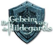 Het Geheim van de Hildegards game play