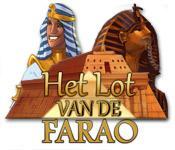 Het Lot van de Farao game play