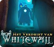 Het Verdriet van Whitewall game play