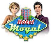 Hotel Mogul game play