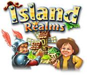 Island Realms game play