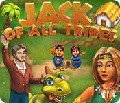 Jack of All Tribes game play