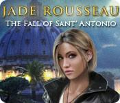 Jade Rousseau: The Fall of Sant' Antonio game play