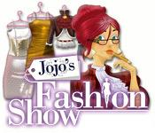Jojo's Fashion Show 2: Las Cruces game play