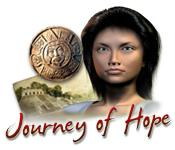 Journey of Hope game play