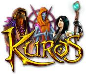Kuros game play