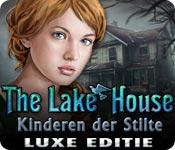 The Lake House: Kinderen der Stilte Luxe Editie game play