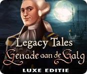 Legacy Tales: Genade aan de Galg Luxe Editie game play