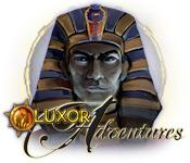 Luxor Adventures game play