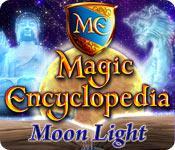 Magic Encyclopedia: Moon Light game play