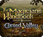 The Magician's Handbook: Cursed Valley game play