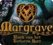 Functie screenshot spel Margrave: Vloek van het Verloren Hart