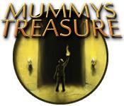 Mummy's Treasure game play
