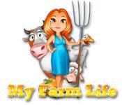 My Farm Life game play