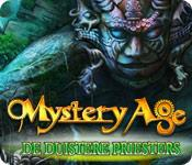 Mystery Age: De Duistere Priesters game play