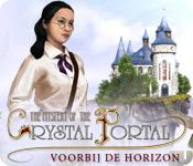 The Mystery of the Crystal Portal: Voorbij de Horizon game play