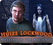 Mystery of the Ancients: Huize Lockwood game play